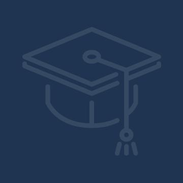 Workshop-Icon für Seminare